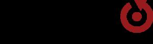INGISO
